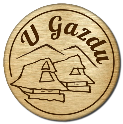 logo-u-gazdu-male